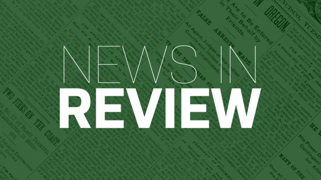 newsinreview-1024x576